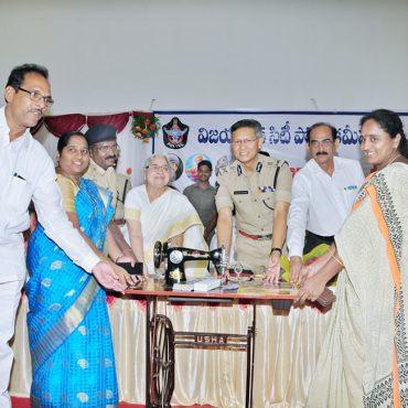 Mahila Chaitanya Sadassu