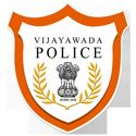 vijayawada-city-police