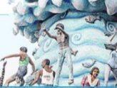 భవానీ ఐలా౦డ్ కు ప్రత్యేక ప్యాకేజీలు