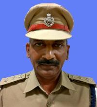 R. Srinivasa Rao, acpairport2