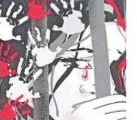 అత్యాచారం కేసుల్లో నిందితులకు కఠిన శిక్షలు