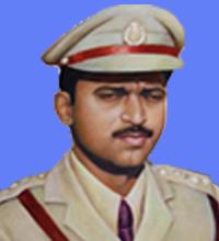 Aravindarao