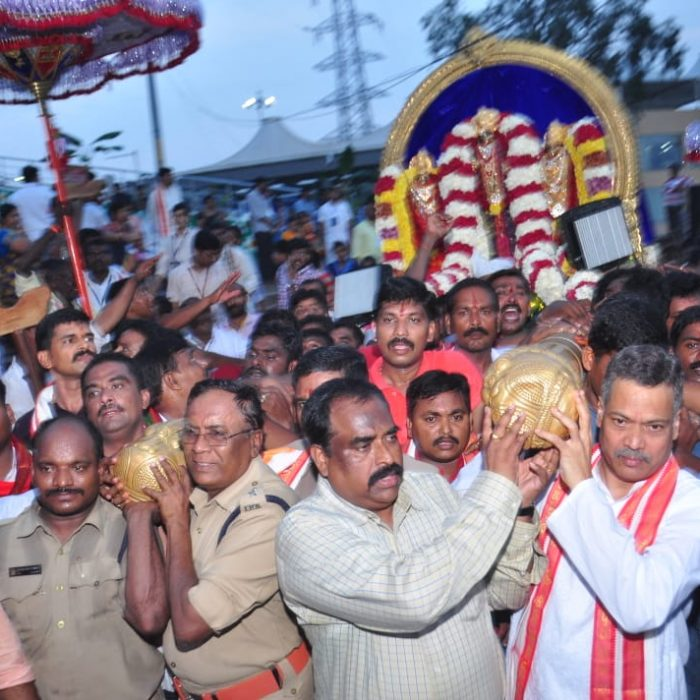 TEPPOTSAVAM PHOTOS (2)