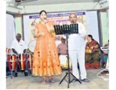 సుమధురo.. సినీ సంగీతం