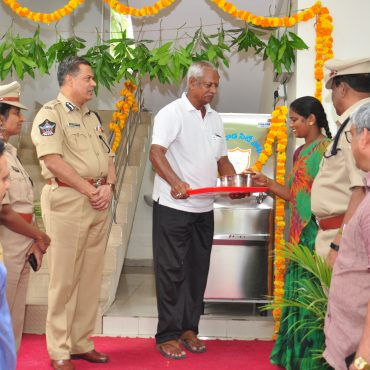 CP SIR OPENED WATER COOLER 2