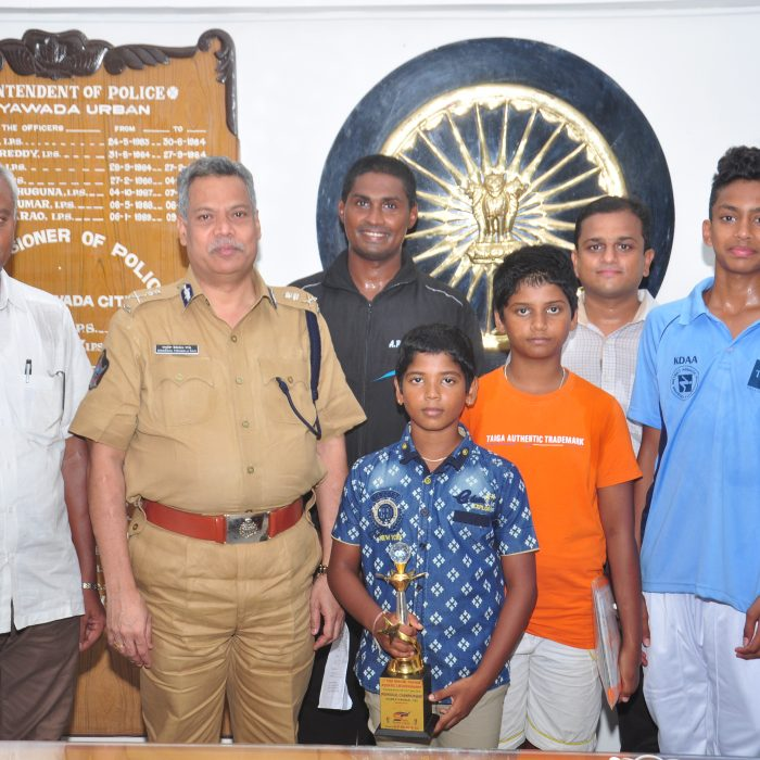 CP SIR COMPLIMENT SWIMMERS (1)