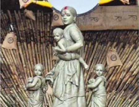 వలస దుర్గమ్మ