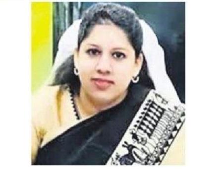 బాలల సంరక్షణ నిధులు దుర్వినియోగమైతే కఠిన చర్యలు