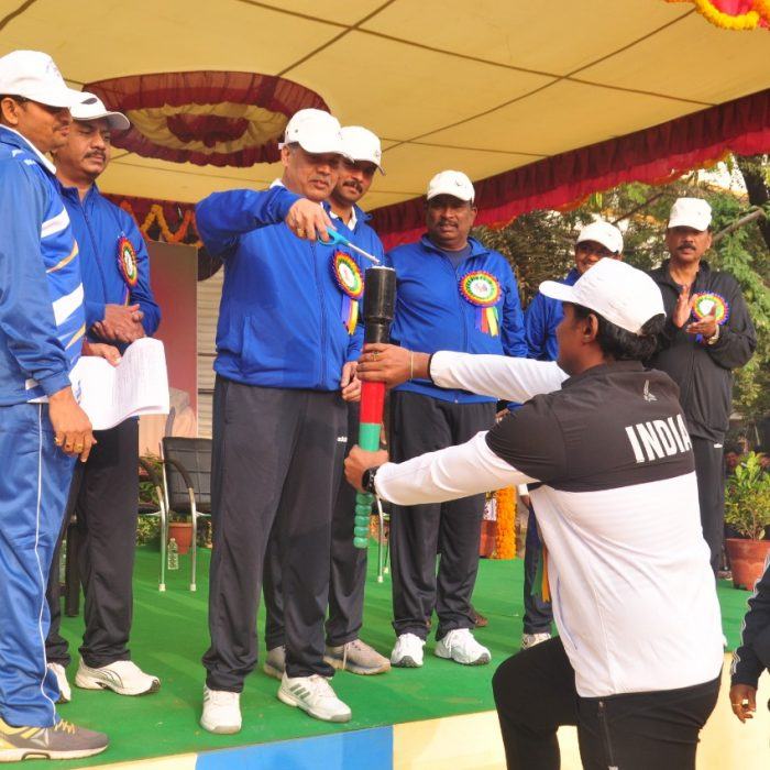 OPENING CEREMONY OF POLICE SPORTS & GAMES MEET 2019 (6)