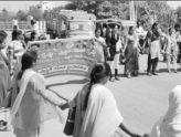 ప్లాస్టిక్ రహిత సమాజం కోసం కృషి చేయాలి