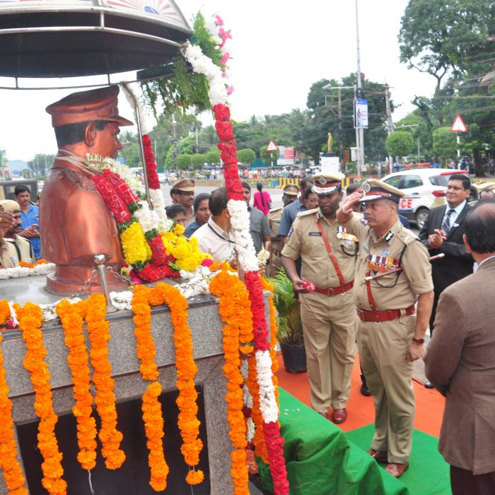IPS OFFICERS VYAS GARIKI NIVALI (4)