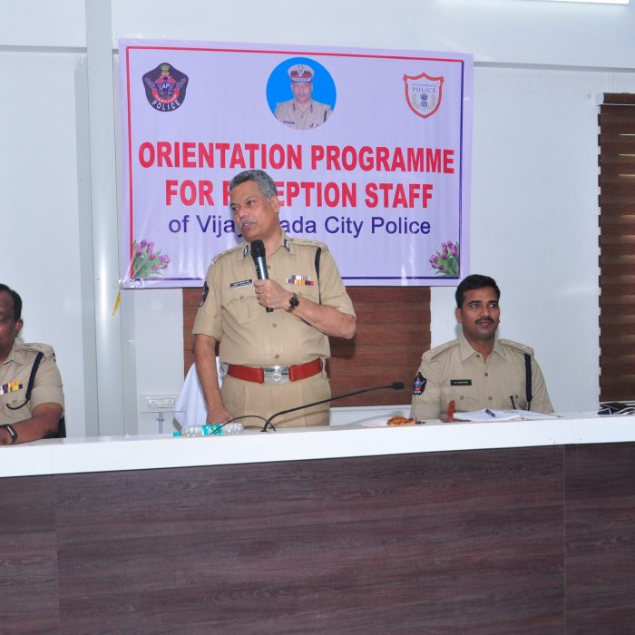 ORIENTATION-PROGRAMME-FOR-RECEPTION-STAFF