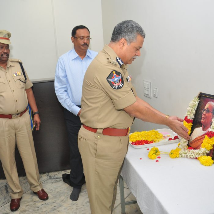 TANGUTURI-PRAKASAM-PANTULU-BIRTHDAY-CELEBRATION-AT-CP-OFFICE