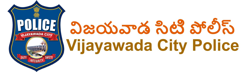 VijayawadaPolice